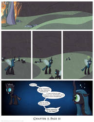 Fix - Chapter Five, Page Eleven