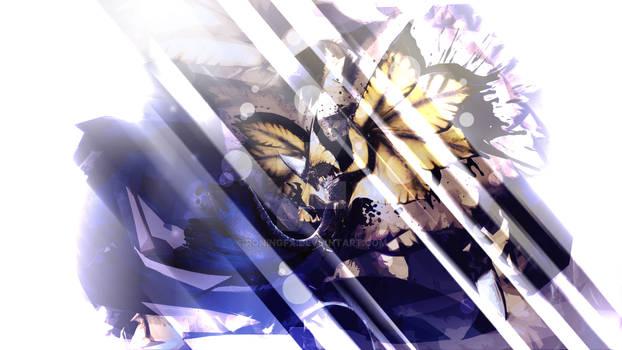 Legiana - Monster Hunter World