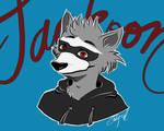 Jackoon