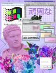 do it for the a e s t h e t i c