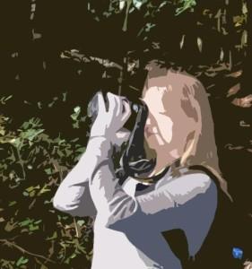 Sunny-Irini's Profile Picture
