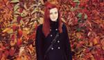 Follow autumn 5