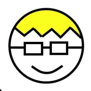 ABrightSide's Profile Picture