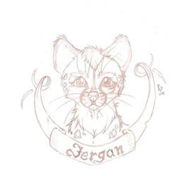 .: Jergan :.