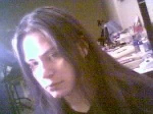 Dorian-Dupin's Profile Picture