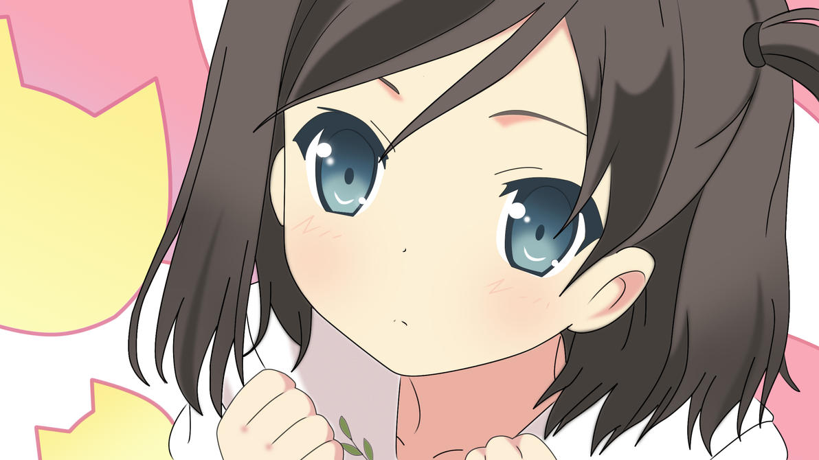 Love anal hentai manga doujinshi online damn, Summer
