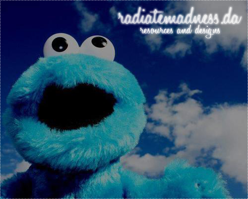 RadiateMadness's Profile Picture