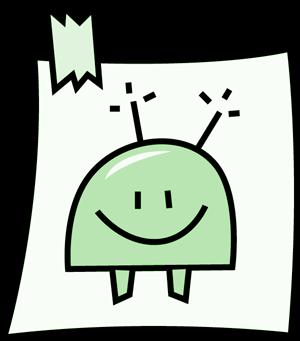jelloween's Profile Picture