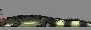 Purusaurus