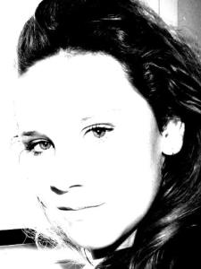 charcolized's Profile Picture