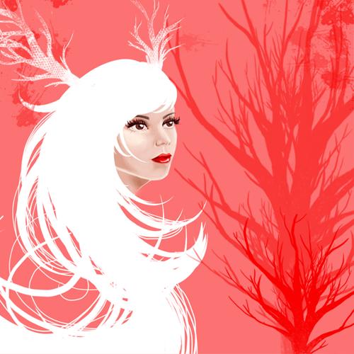 Red. by Zdorobot