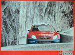 Citroen Xara WRC '04