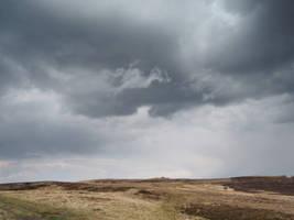 Storm over moreland 2
