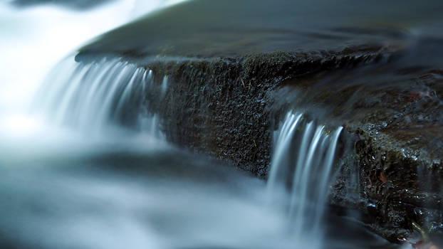 Water Flow 3
