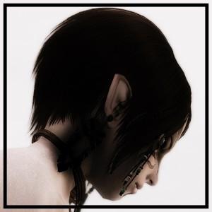 Kurumi-Morishita's Profile Picture