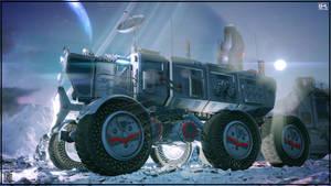 Gemini-Titan