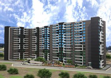300 Condos Residence 1
