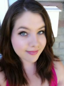TwistedAlice90's Profile Picture