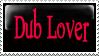 Dub Fan by ChaoticDarkAngel