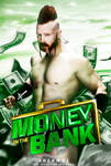 Mr. Money in the Bank Sheamus