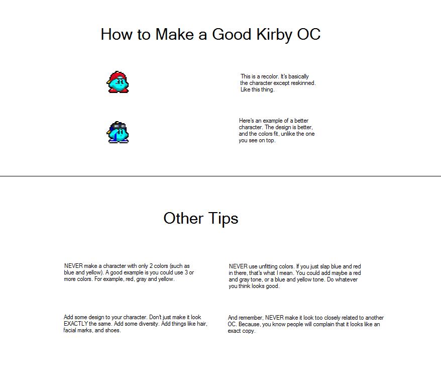how to make illuminaiton good