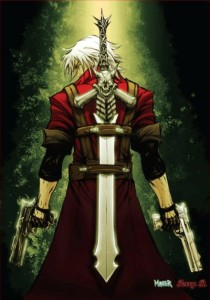 dantesparda894's Profile Picture