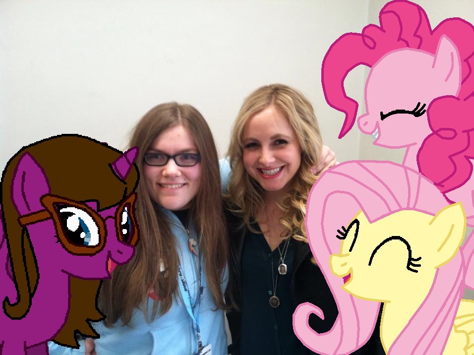 andrea libman pinkie pieandrea libman twitter, andrea libman instagram, andrea libman facebook, andrea libman married, andrea libman, andrea libman pinkie pie voice, andrea libman singing, andrea libman interview, andrea libman x files, andrea libman my little pony, andrea libman mlp, andrea libman voice, andrea libman wikipedia, андреа либман голос, andrea libman pinkie pie and fluttershy, andrea libman when sunny gets blue, andrea libman pinkie pie, andrea libman behind the voice actors, andrea libman imdb, andrea libman movies and tv shows