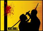 KillBill vol. 1
