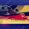 F1 Drivers by Rosiu46