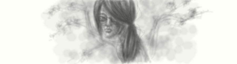 Terrazaru's Profile Picture
