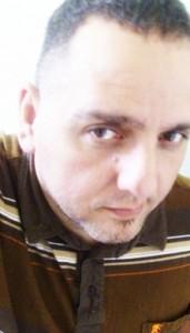 nomadturk's Profile Picture