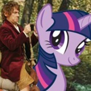 MyLittlePonyLover5's Profile Picture