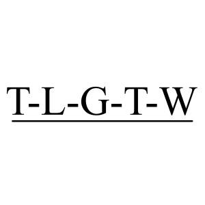 T-L-G-T-W's Profile Picture