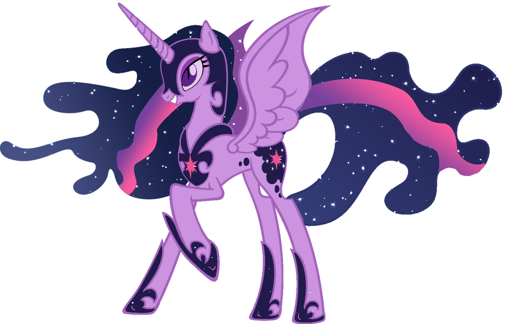 [Bild: nightmare_twilight_sparkle_by_millythesi...9790oc.png]
