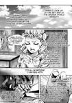 [Original Comic] Angiel - Page 1