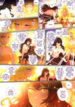 Bumbleby  - Fortune cookie pg.12