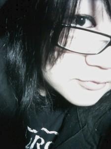 a-arakaki's Profile Picture