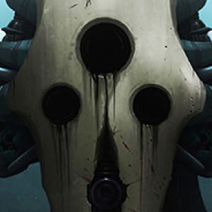 Kookrite's Profile Picture