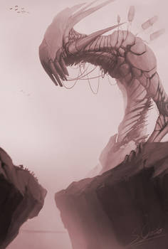 Ancient 01