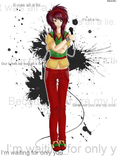pokemon-de-strada's Profile Picture