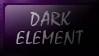 dark element by Smaragdia