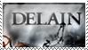 Delain by Smaragdia