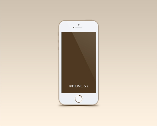 http://fc07.deviantart.net/fs71/f/2013/273/8/7/5s_gold_iphone_psd_design_by_blugraphic-d6olugh.jpg