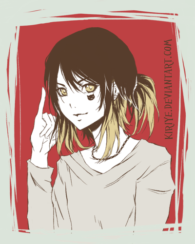 ID by Kiriye