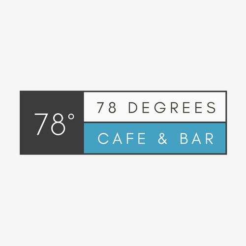 cafe logo design by ayeshazdesignart on deviantart