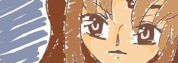 tsubameminoru's Profile Picture