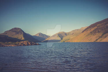 Wastwater 2