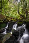 Creekton Falls 2