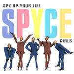 Spyce Girls