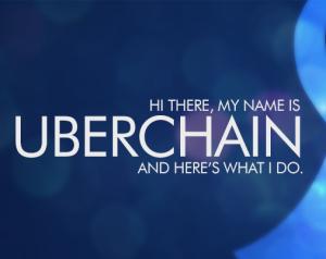 uberchain's Profile Picture